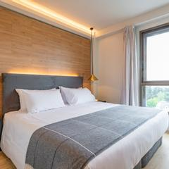 ESPAHOTEL PLAZA DE ESPAÑA | Madrid |  - Site officiel