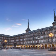 ESPAHOTEL PLAZA DE ESPAÑA | Madrid | 3 reasons to stay with us - 1